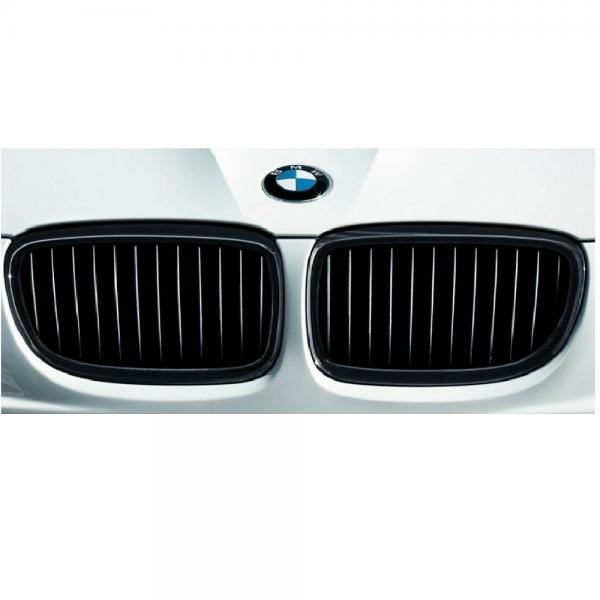 Original BMW M Performance Ziergitter 3er E92 E93 ab