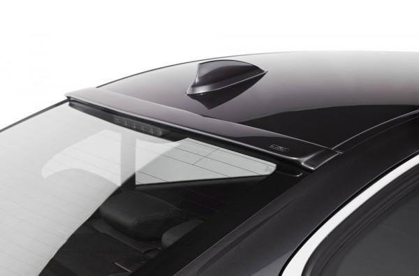 Original AC Schnitzer Dachheckspoiler für BMW 3er F30 Limousine M3 F80