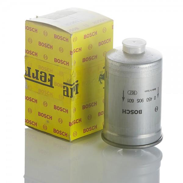 Original Ferrari Kraftstofffilter (Bosch)
