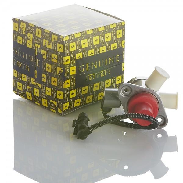 Original Ferrari Benzinpumpe CALIFORNIA 458