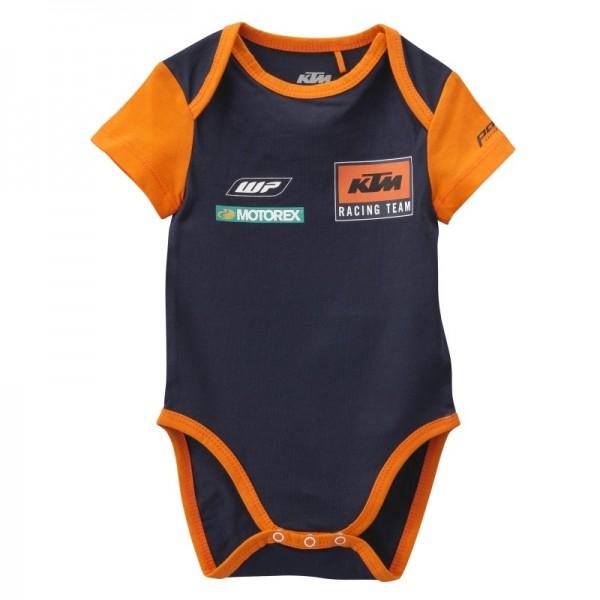 Original KTM Replica Baby Body Gr. 80 / 18 Monate
