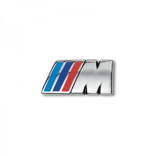 Original BMW M PIN Anstecknadel