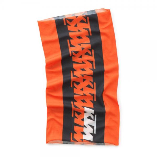 Original KTM Radical Allrounder Schal Kollektion 2020/21
